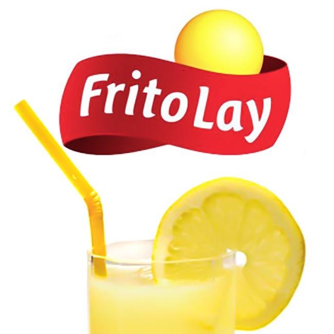 © fritolay.com  Напервый взгляд, это хорошая идея. Когда выедите соленые чипсы (Frito Lay—
