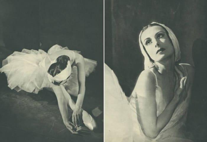 Танцор Юрий Зорич говорил: «Тамара всегда была гордостью балета! У нее фантастическая техника; мы шу