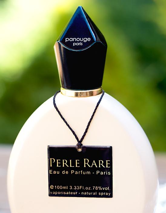 panouge-paris-perle-rare-review-отзыв-духи-туалетная-вода.jpg