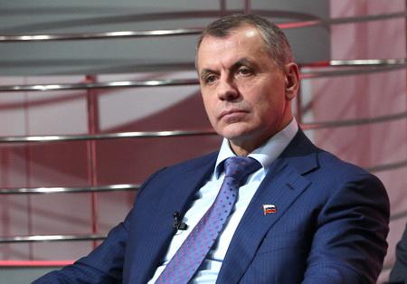 Савченко выгнали изоборонного комитета засписок пленных