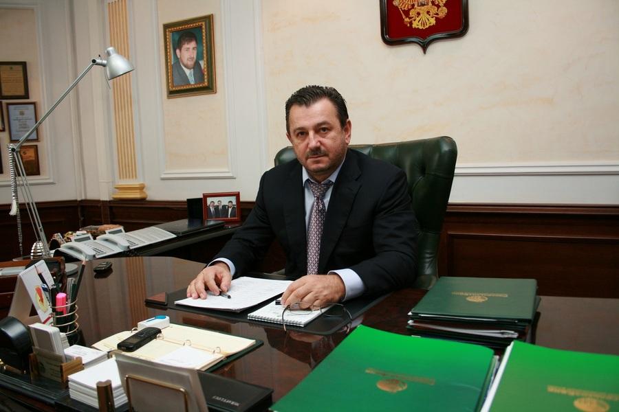 Руководство докапитализирует Россельхозбанк на30 млрд руб.