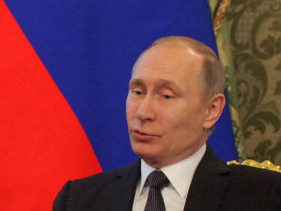 Кветерану, сообщившему Путину опрезидентских амбициях Володина, пришли собысками