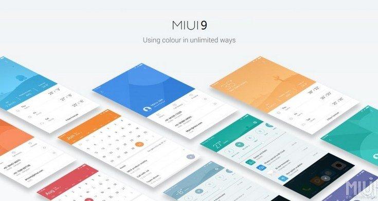 MIUI 8 принесет режим разделенного экрана наследующей неделе