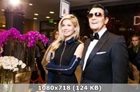 http://img-fotki.yandex.ru/get/215803/340462013.3ae/0_401c2c_4c85d342_orig.jpg