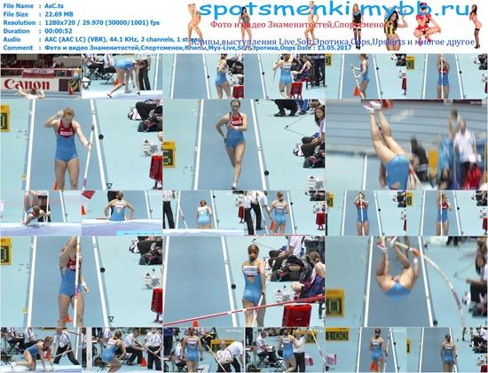 http://img-fotki.yandex.ru/get/215803/340462013.3d1/0_40ae87_a0d08112_orig.jpg
