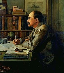 220px-Rudyard_Kipling_by_Sir_Philip_Burne-Jones_1899.jpeg