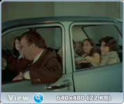 http//img-fotki.yandex.ru/get/215803/40980658.170/0_1b2c_427aad_orig.png