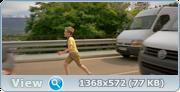 http//img-fotki.yandex.ru/get/215803/40980658.1d0/0_154be7_fa447065_orig.png