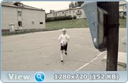 http//img-fotki.yandex.ru/get/215803/40980658.1db/0_18f7_f4c833a_orig.jpg