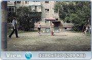 http//img-fotki.yandex.ru/get/215803/40980658.1dc/0_191f_add79e3b_orig.jpg
