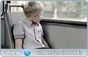 http//img-fotki.yandex.ru/get/215803/40980658.1dc/0_1921_895f775a_orig.jpg