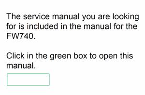 service - Инструкции (Service Manual, UM, PC) фирмы Ricoh - Страница 8 0_137dfc_973c2949_orig