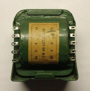 Простейший лабораторный БП, своими руками - Страница 4 0_139d78_a6328991_M