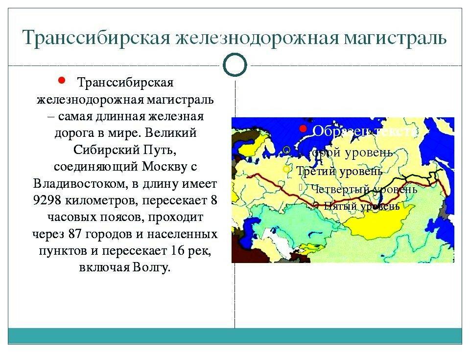 14 июля 1903 года состоялся ввод Великого Сибирского пути в эксплуатацию