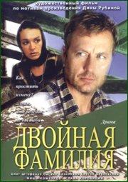 http//img-fotki.yandex.ru/get/215803/508051939.22/0_19b90e_9bd44ae2_orig.jpg