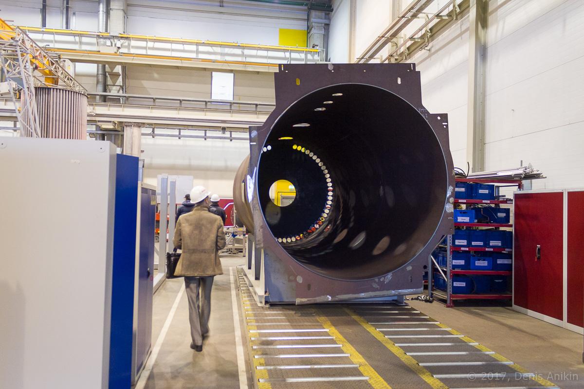 Bosch Энгельс - Отопительные Системы фото 9
