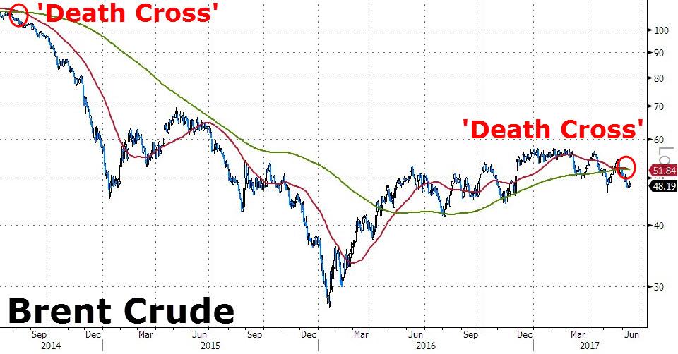 Нефть предупреждает.jpg