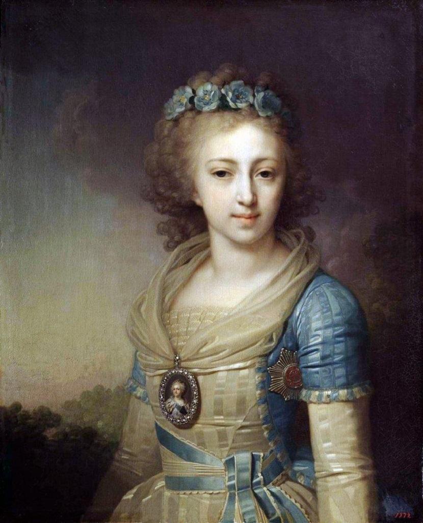 Портрет великой княжны Елены Павловны 1796.jpg