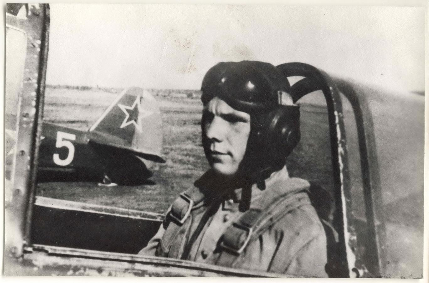 Комплект фототкрыток Ю.А. Гагарин