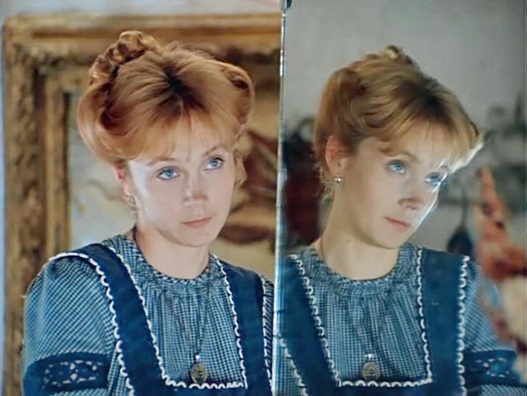 1978 - Обыкновенное чудо (Марк Захаров).jpg
