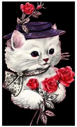 Котятки (23).png