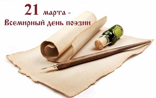 https://img-fotki.yandex.ru/get/216168/131884990.a4/0_140c78_d8589fa3_L.jpg