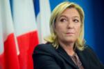 Marin-Le-Pen.png