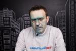 Пострадавший Навальный.png