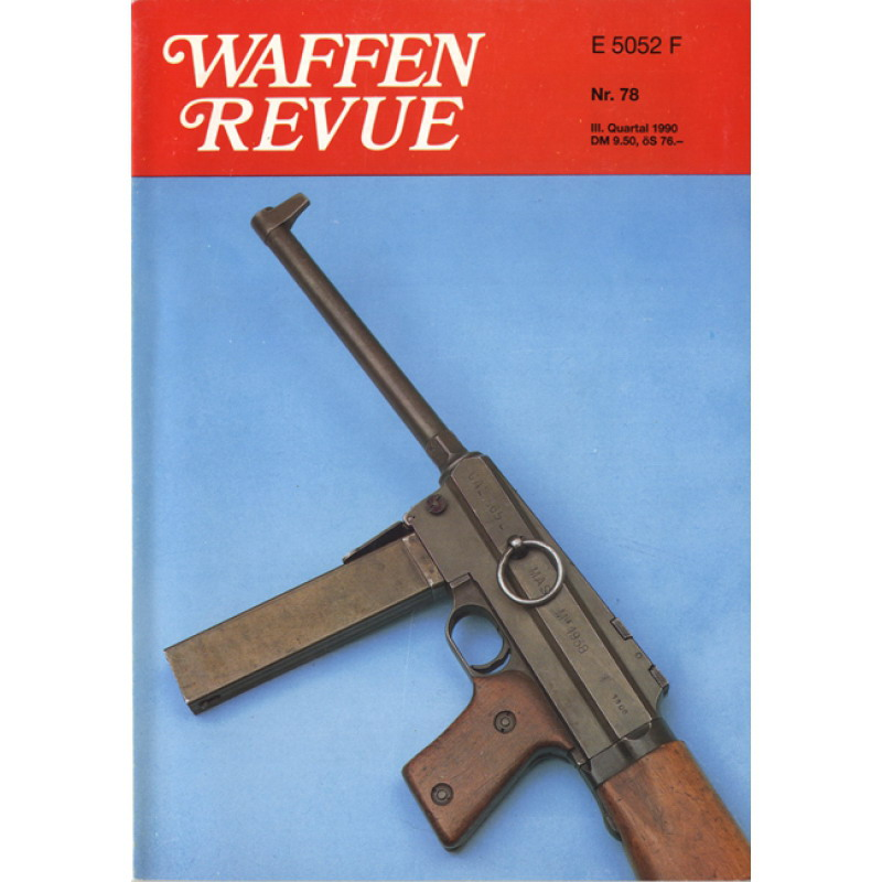 Waffen Revue 78 cover.jpg