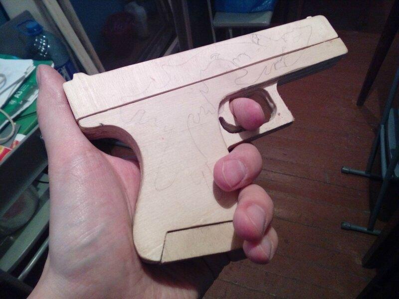 Ножи-пистолеты-01.jpg