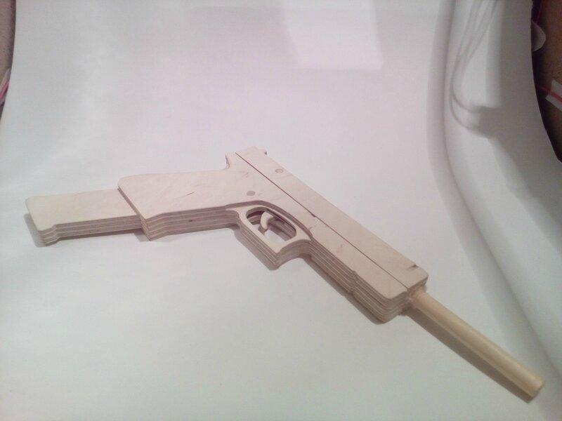 Ножи-пистолеты-05.jpg