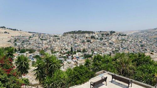 Иерусалим.jpg