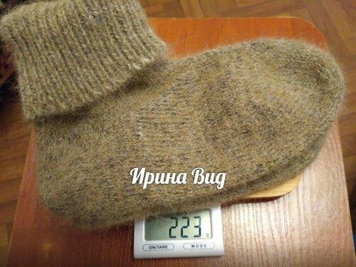 https://img-fotki.yandex.ru/get/216168/212533483.14/0_168d10_8a4ffba0_L.jpg