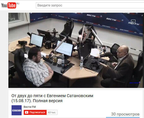 https://img-fotki.yandex.ru/get/216168/223316543.57/0_1f030e_b3dcc76e_L.jpg