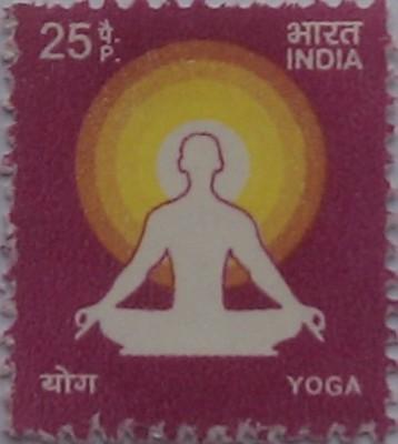 индия йога 25