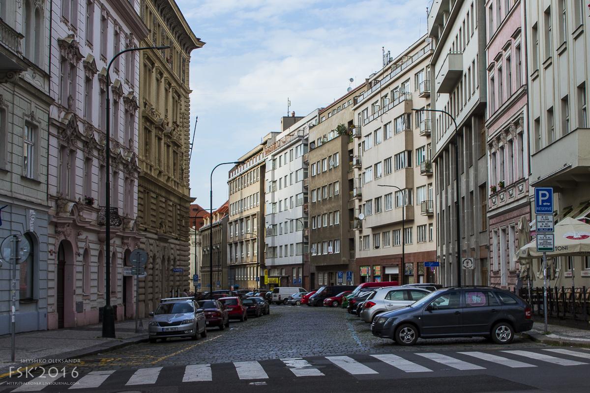 Praha-387.jpg