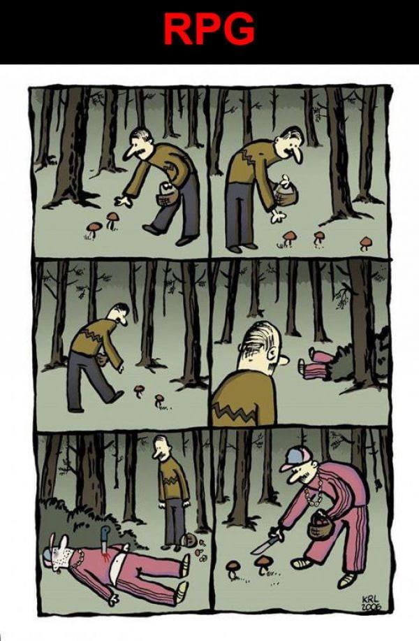 Подборка смешных забавных картинок из Интернета