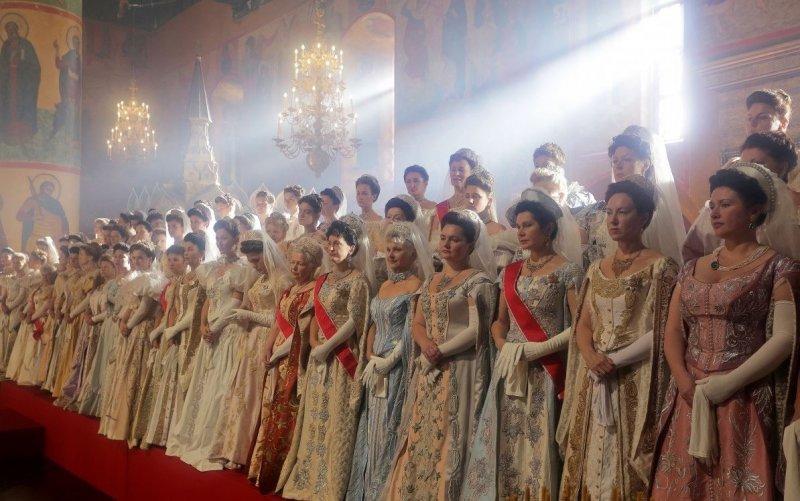Русский кинорежиссер готовится заявить наПоклонскую впрокуратуру