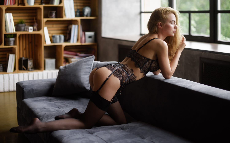 Секс красотки в белье, Красотки Женское белье Видео по категории и тэгу 9 фотография