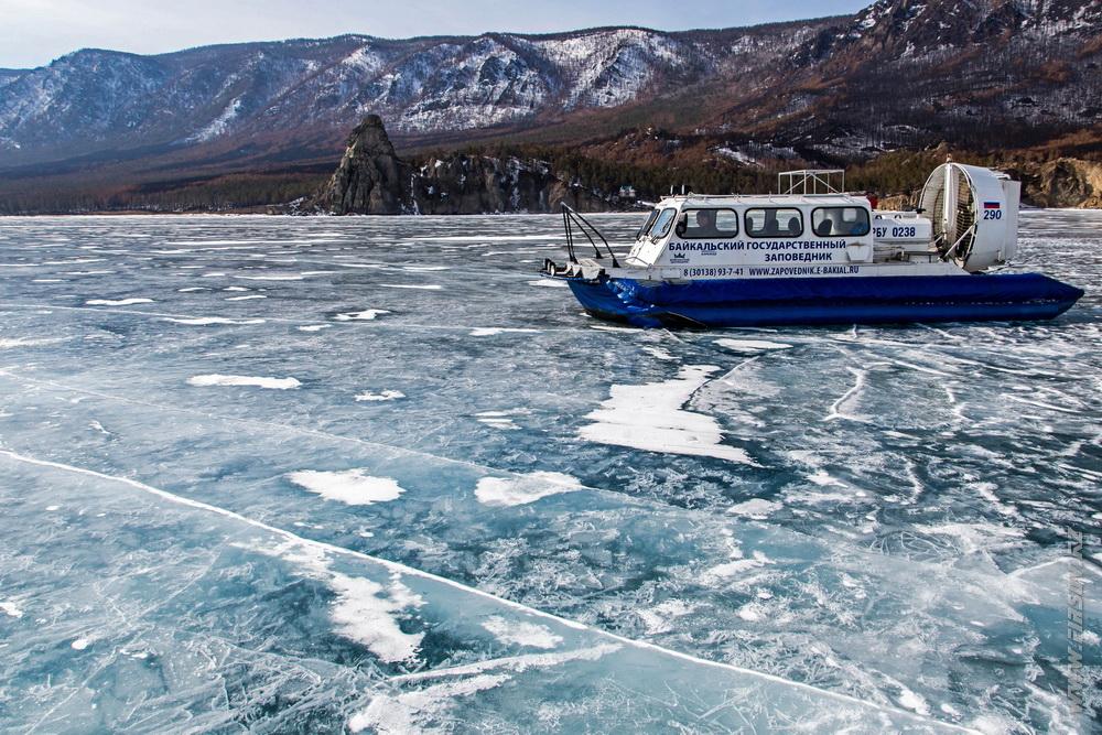 Baikal_lake 52.JPG