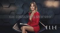 http://img-fotki.yandex.ru/get/216168/340462013.34a/0_3cc779_38438d33_orig.jpg