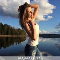 http://img-fotki.yandex.ru/get/216168/340462013.4a4/0_4914a2_38717d40_orig.jpg