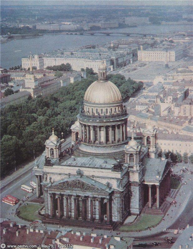 1977 (7).jpg