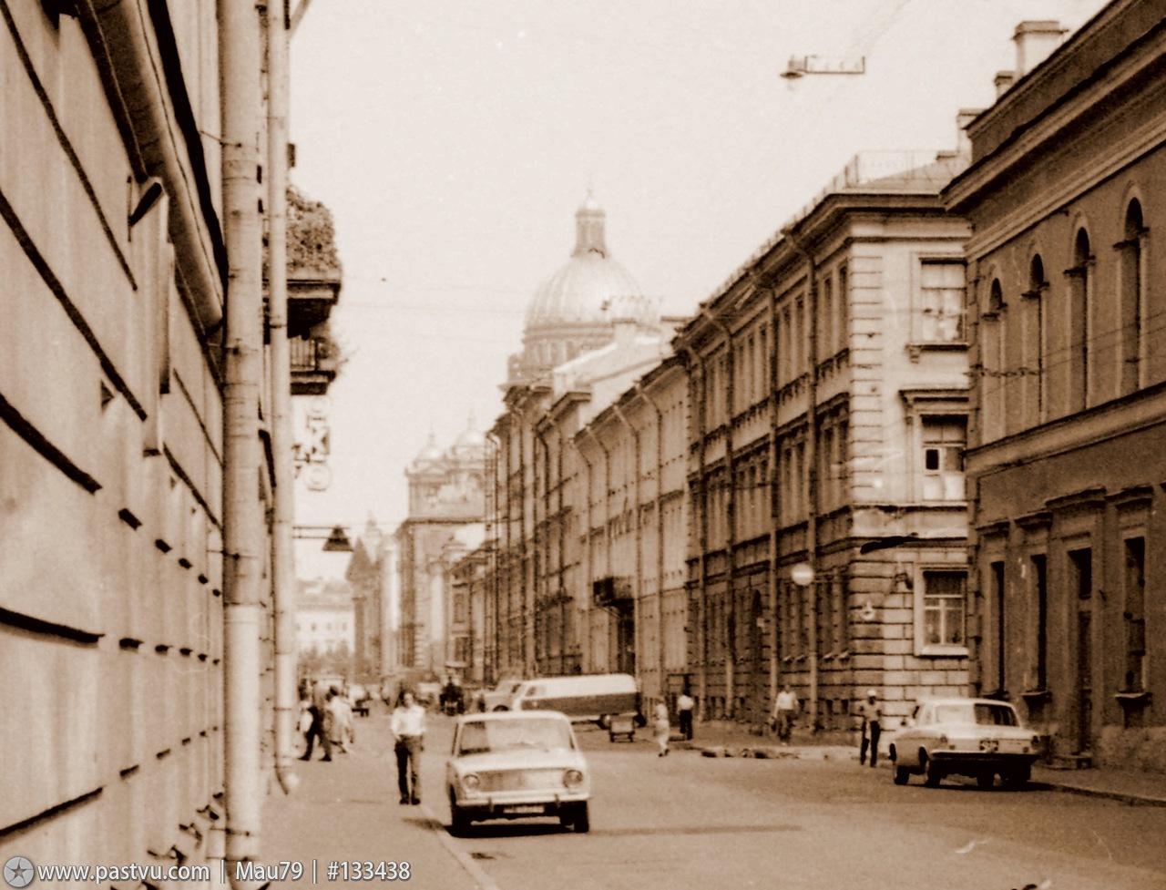 1978 Улица Якубовича.jpg