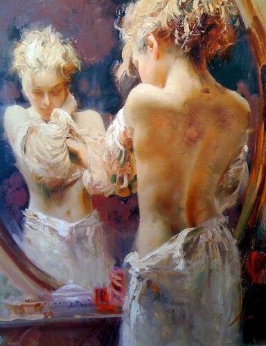 Pino - Giuseppe Dangelico Tutt'Art@ (12).jpg