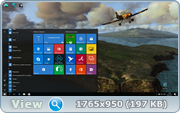 Windows 10 x86x64 Enterprise 14393.726. v.8.17