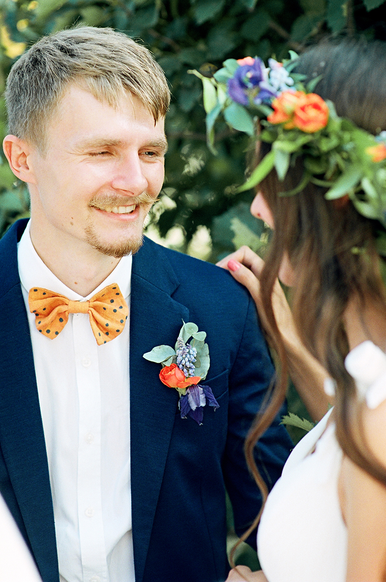 special day, лучшие свадебные агентсвва москвы, свадьба за городом, свадьба заграницей