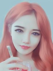https://img-fotki.yandex.ru/get/216168/506900629.4/0_13ee9d_76e8448a_orig