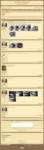 FireShot Capture 11 - Ваза Яков Чегинский - Антик _ - http___www.antik-forum.ru_forum_showthread.php.png