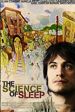 Кино-2016. Часть 17: Темные времена La-science.jpg